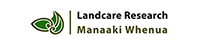 landcare research_0.png